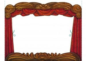 marioneta-teatro2