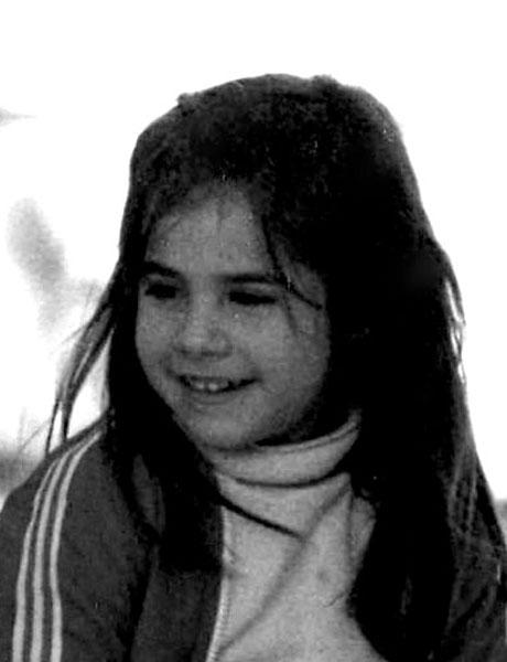 Paula Alenda
