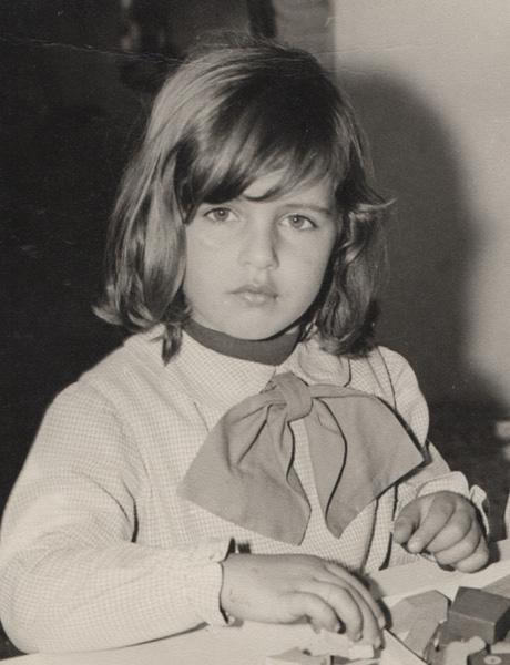 Viviana Bilotti