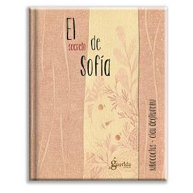 El secreto de Sofía