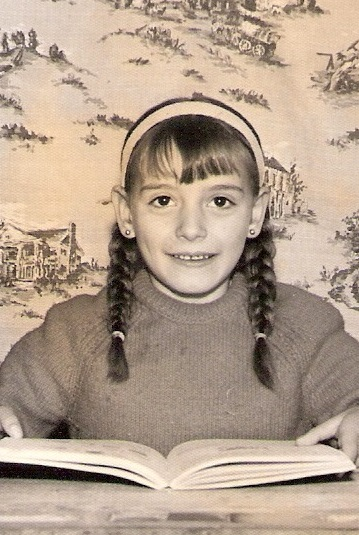 Estrella Ortiz