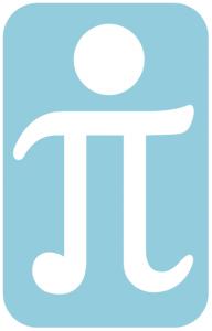 Logo Colección PI