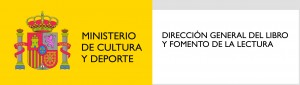 logo-ministerio2